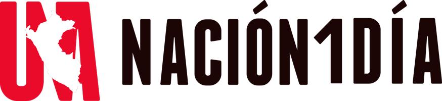 1Nacion1Dia